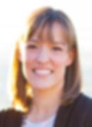 Sara Israelsen-Hartley