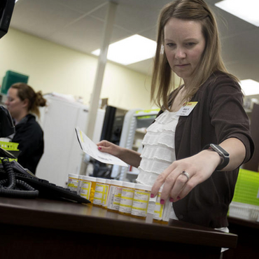 The truth about Utah's wage gap