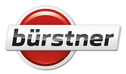 Bürstner_Logo_Druck_Print_Impression_300