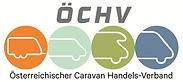 OECHV.png
