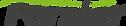 Forster Logo.png