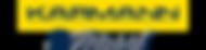 karmann-logo.png