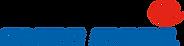 Eura_Mobil_Logo.png