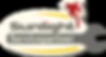 Logo-Sunlight-Servicehändler-1024x553.pn