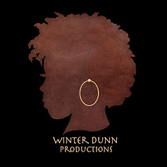 Winter Dunn Productions Logo.black.JPG