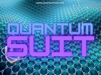 QuantumSuit.PNG