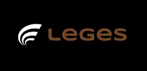 Logo Leges International.png