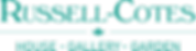 RC LOGO - EMERALD (RGB).png