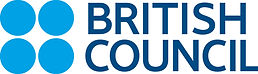 British-Council logo screen.jpg
