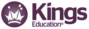 KingsEducation_Logo_CMYK.jpg