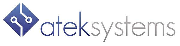 Atek logo hires.jpg
