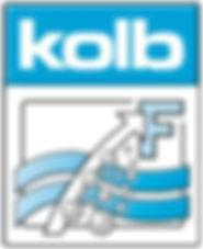 Kolb logo_small.jpg