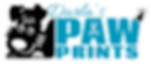 DarlasPaw_Logo-trans-color.png