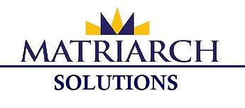 MatriarchSolutions Logo.jpg