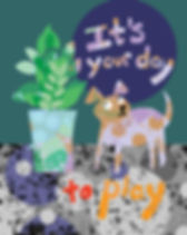 72 day to play.jpg