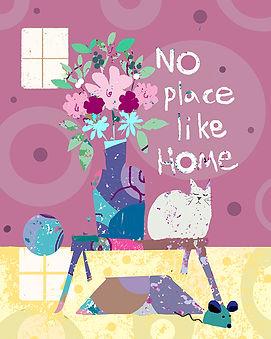 ws no place like home.jpg