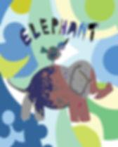 72  elephant.jpg