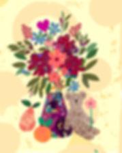 72 bouquet yay.jpg