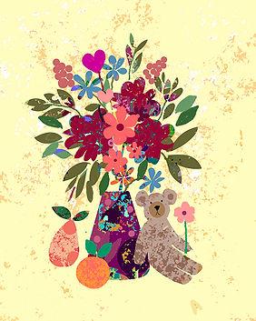 ws bouquet yay.jpg