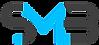 SMB-אפליקציות לאנשי שטח