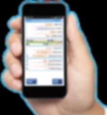מכירות יד ואפליקציה.png