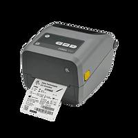 מדפסת מדבקות ZEBRA ZD420