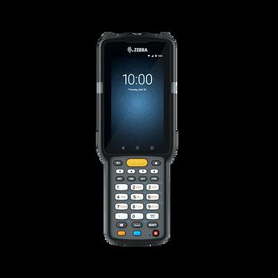 מסופון ZEBRA MC3300