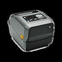 מדפסת מדבקותZEBRAZD620