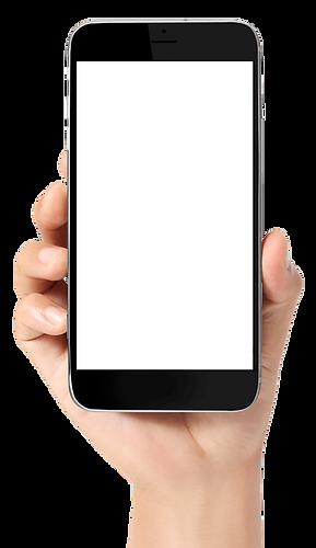 אפליקציה לטכנאי שירות.png