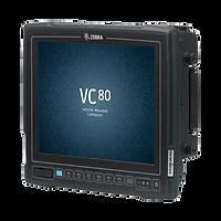 מסופון מלגזה ZEBRA VC80