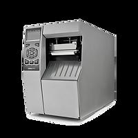 מדפסת תעשייתית ZEBRA ZT510