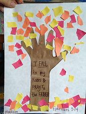 Fall Art.jpg