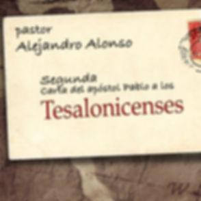Tesalonicenses2SC.jpg
