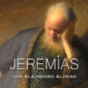 Jeremias Cloud.jpg