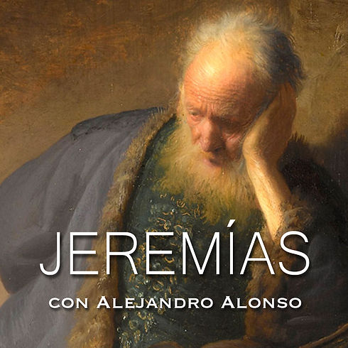Jeremias Cloud.jpg