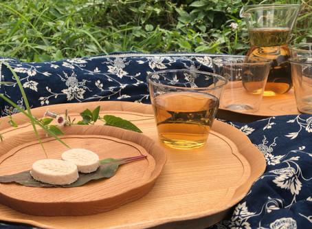 四十沢木材工芸 盆と豆皿 9/25~開催