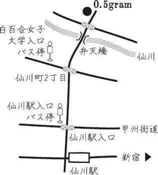0.5gram地図.jpg