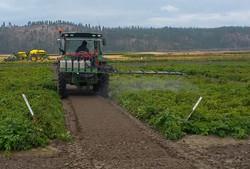tractor spray 2