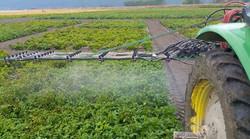tractor spray 3