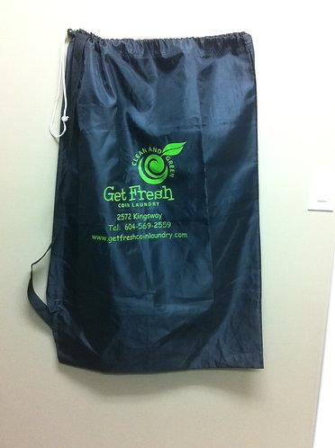 GFL Nylon Laundry Bag