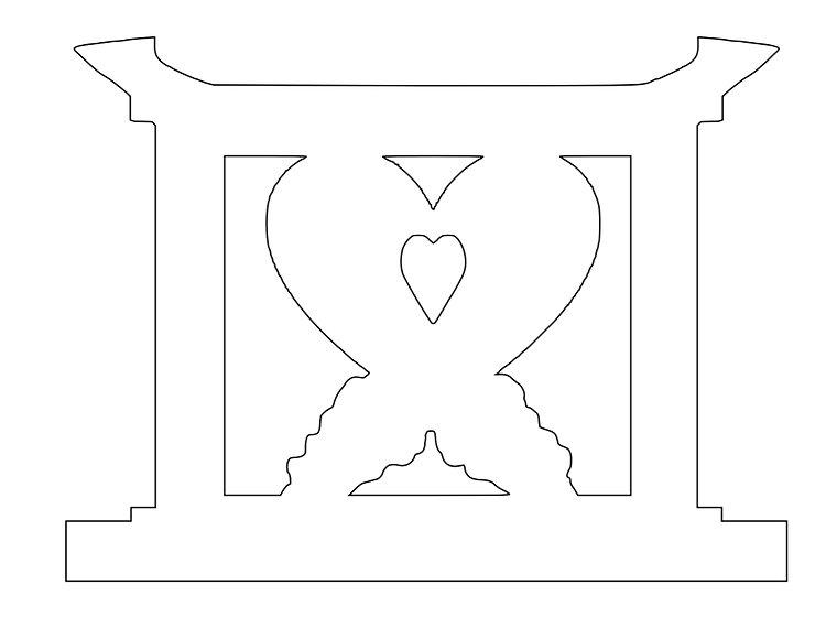 BuddBoyz Logo (Outline).jpg