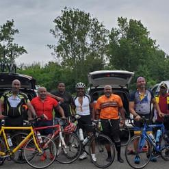 #CKMD50 CycleKingsMD (Maryland)