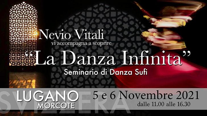 Workshop_Sufi_Whirling_Dance_Verona
