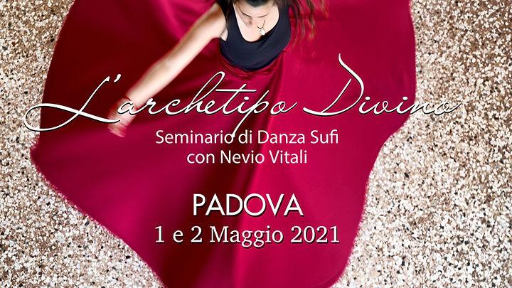 seminario_danza_sufi_padova