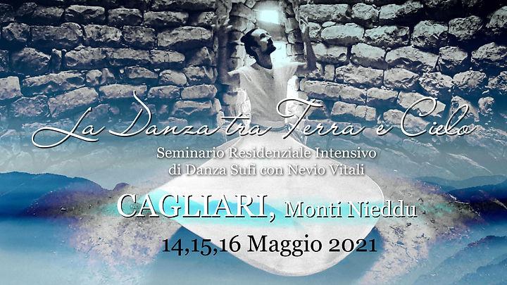 danza_sufi_cagliari_sardegna