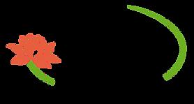 Yoga-in-Salento_Logo-color3.png