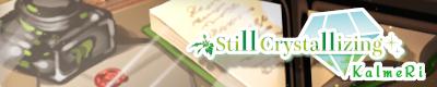 banner_02_Still Crystallizing.png