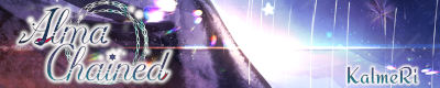 banner02 alma-chained.png
