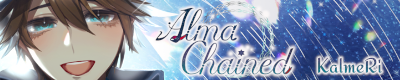 banner01 alma-chained.png