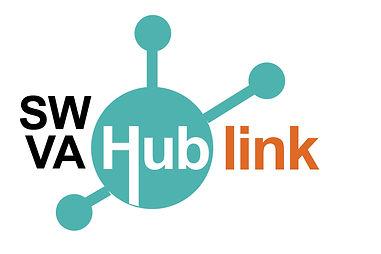 Hub logo-01.jpg